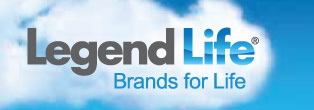 logo legendlife
