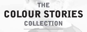 Colour Stories Collection